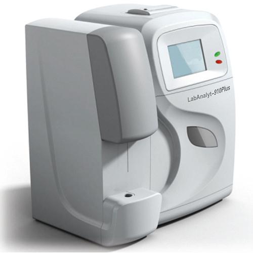 Анализатор электролитов LabAnalyt 910 C Plus